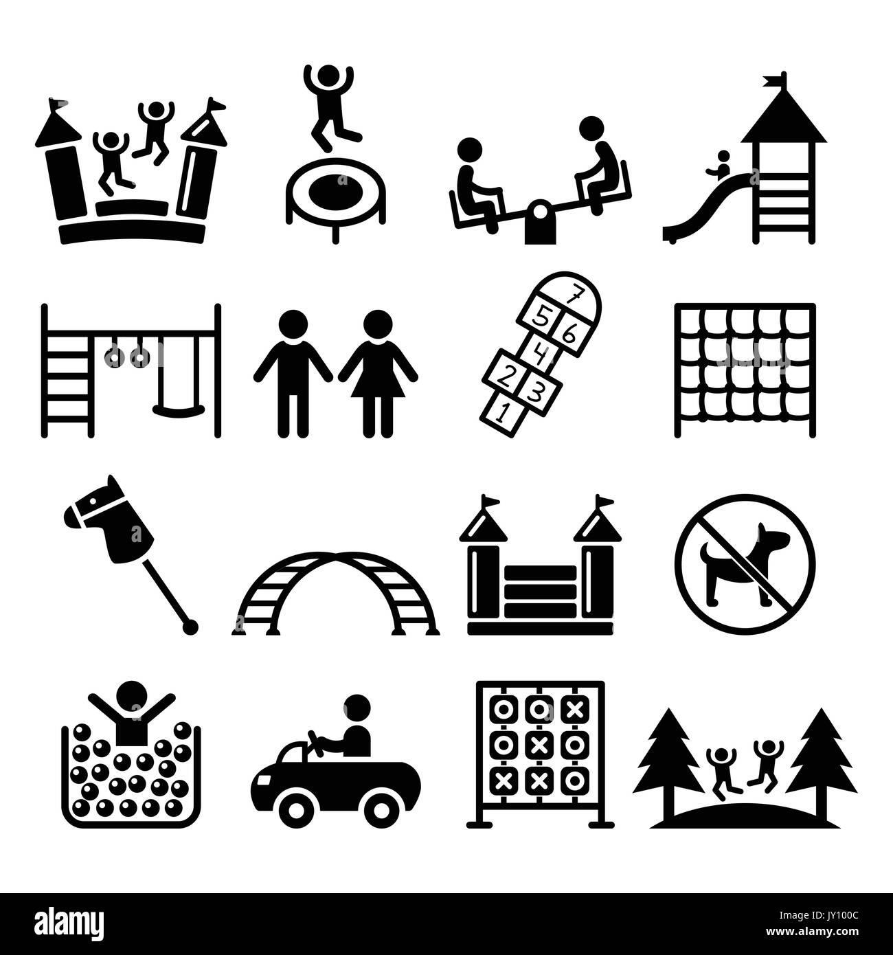 Spielen Symbol