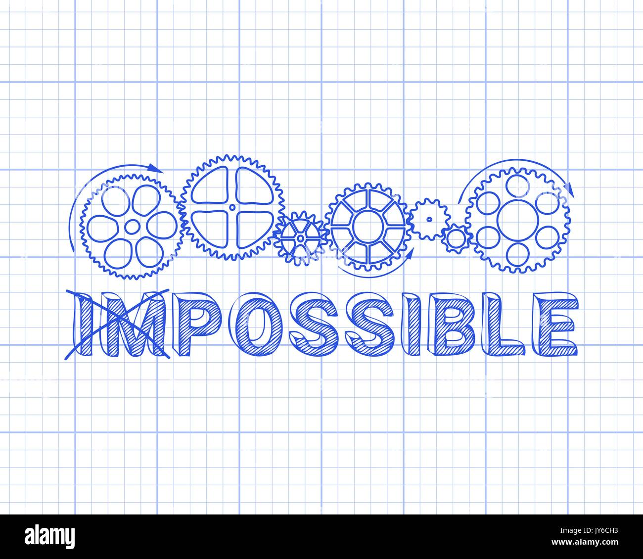 Atemberaubend 11x17 Millimeterpapier Vorlage Ideen - Beispiel ...
