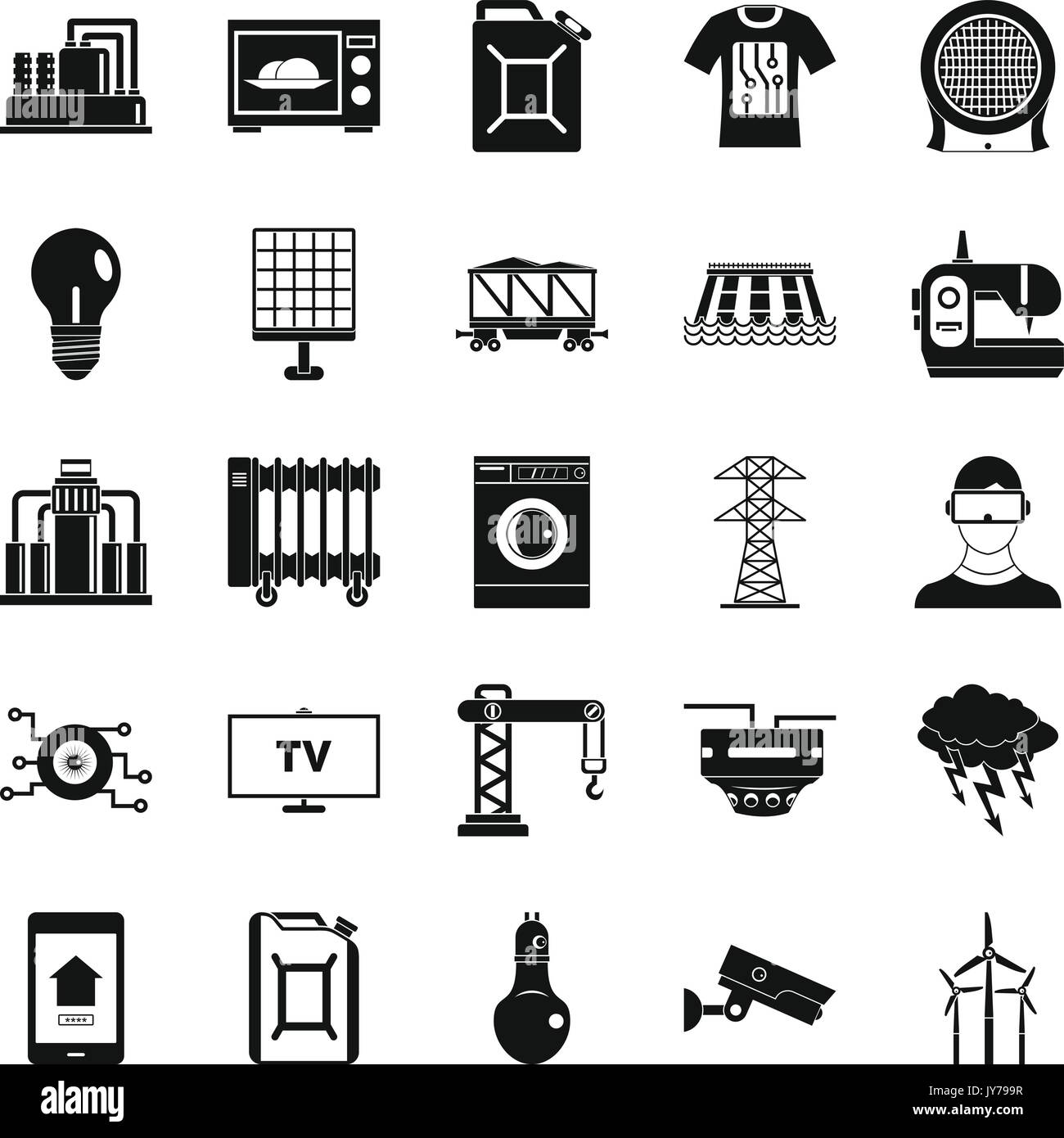 Beste Probezusammenfassungen Für Elektriker Ideen - Entry Level ...