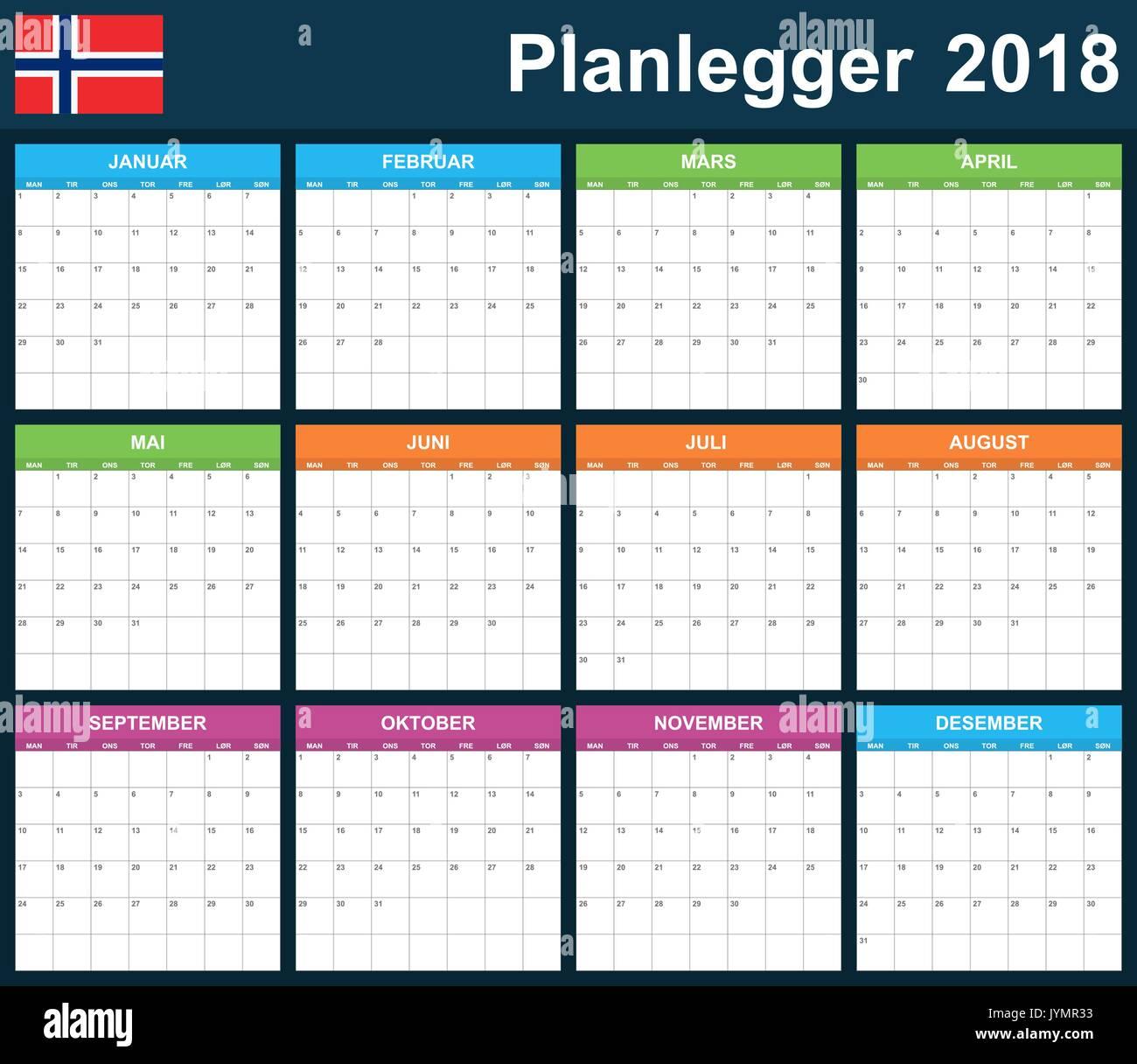 Ziemlich Wöchentliche Aktivität Planer Vorlage Zeitgenössisch ...