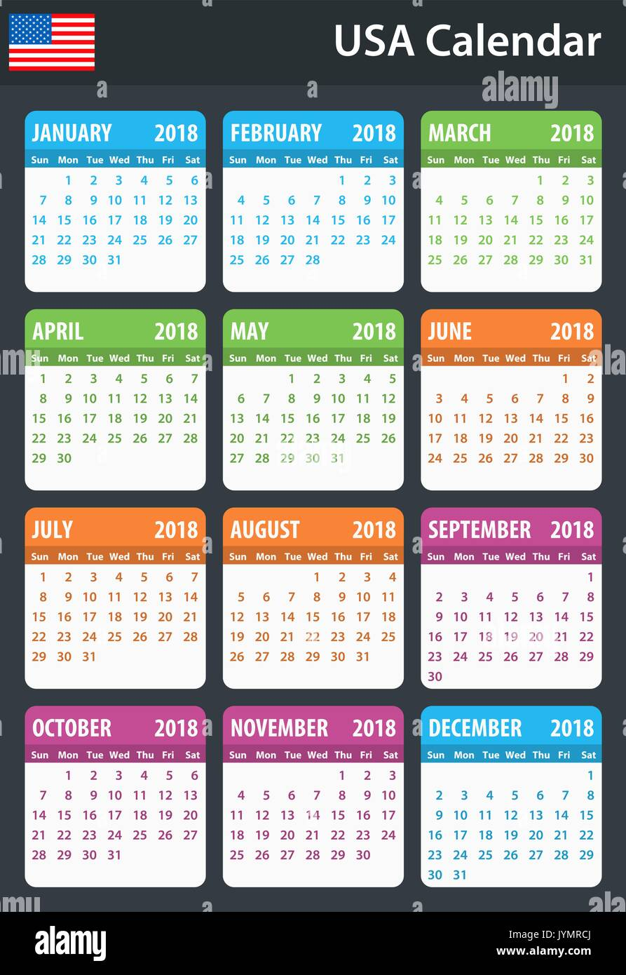 Monthly Calender Stockfotos & Monthly Calender Bilder - Seite 14 - Alamy