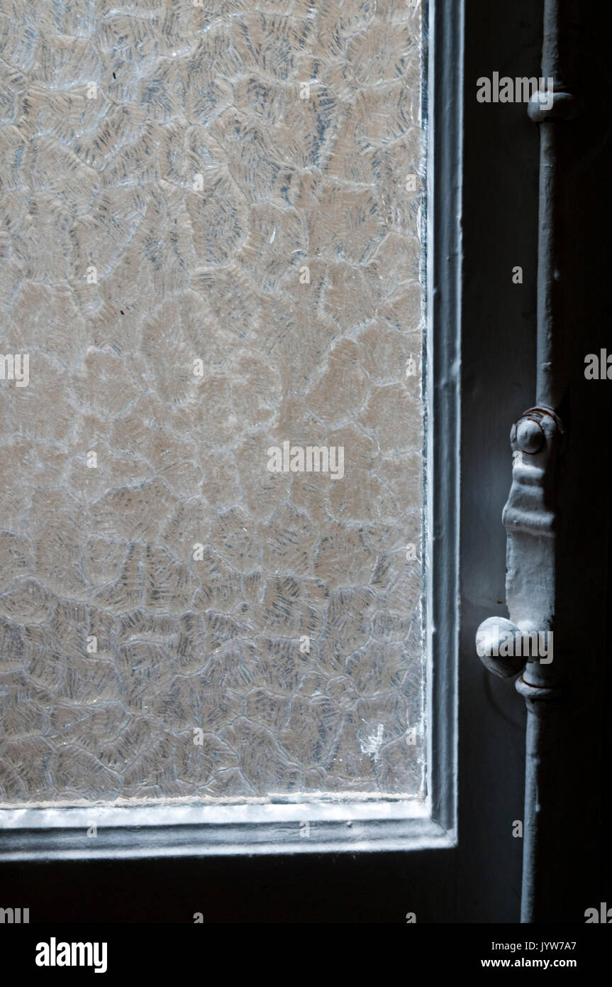 Negative Frame Old Stockfotos & Negative Frame Old Bilder - Alamy