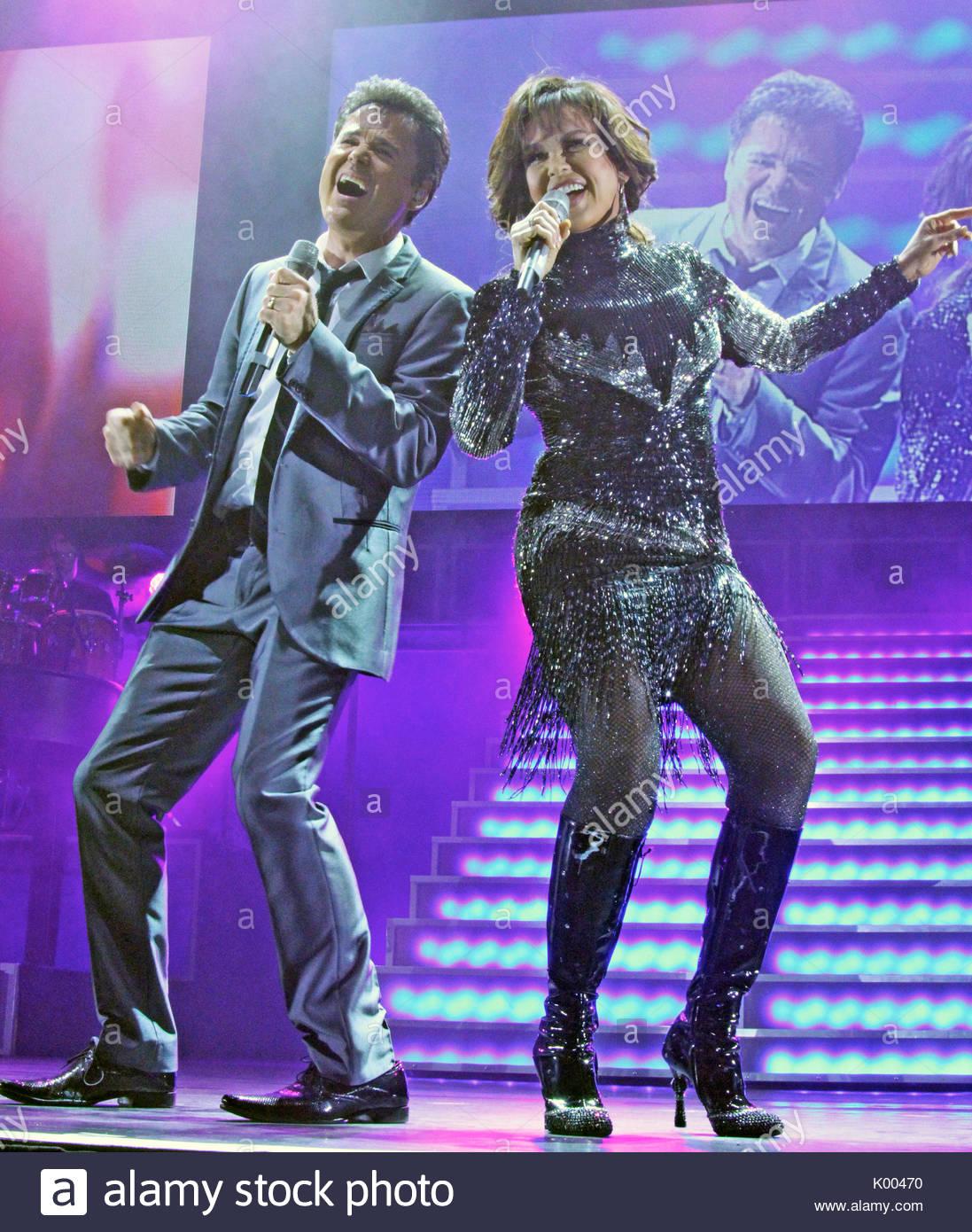Americas Idol Prep - Umstylen - Ankleide Spiele