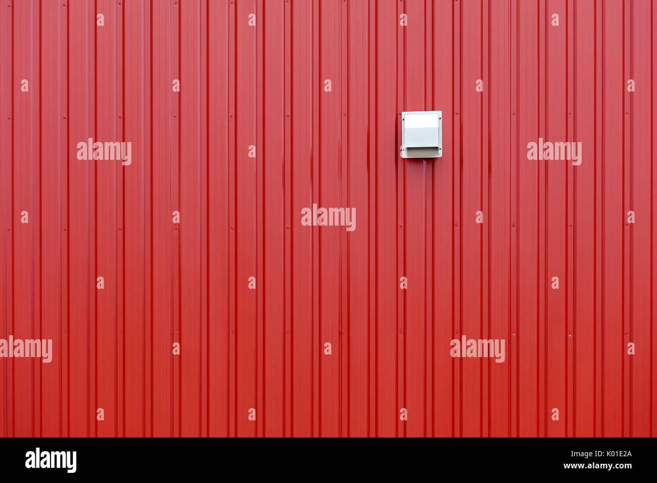 Wall Colourful Pattern Graphic Stockfotos & Wall Colourful Pattern ...