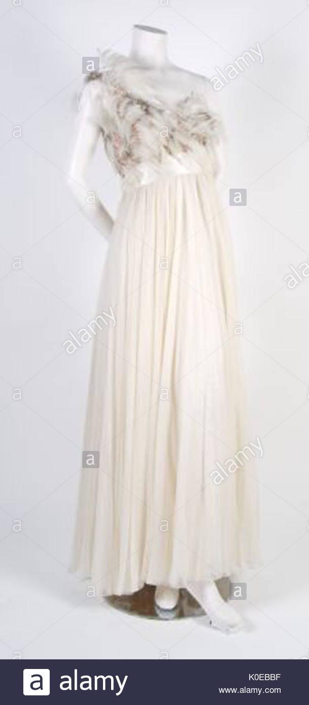 Atemberaubend Kleider Für Gartenhoch Bilder - Hochzeit Kleid Stile ...