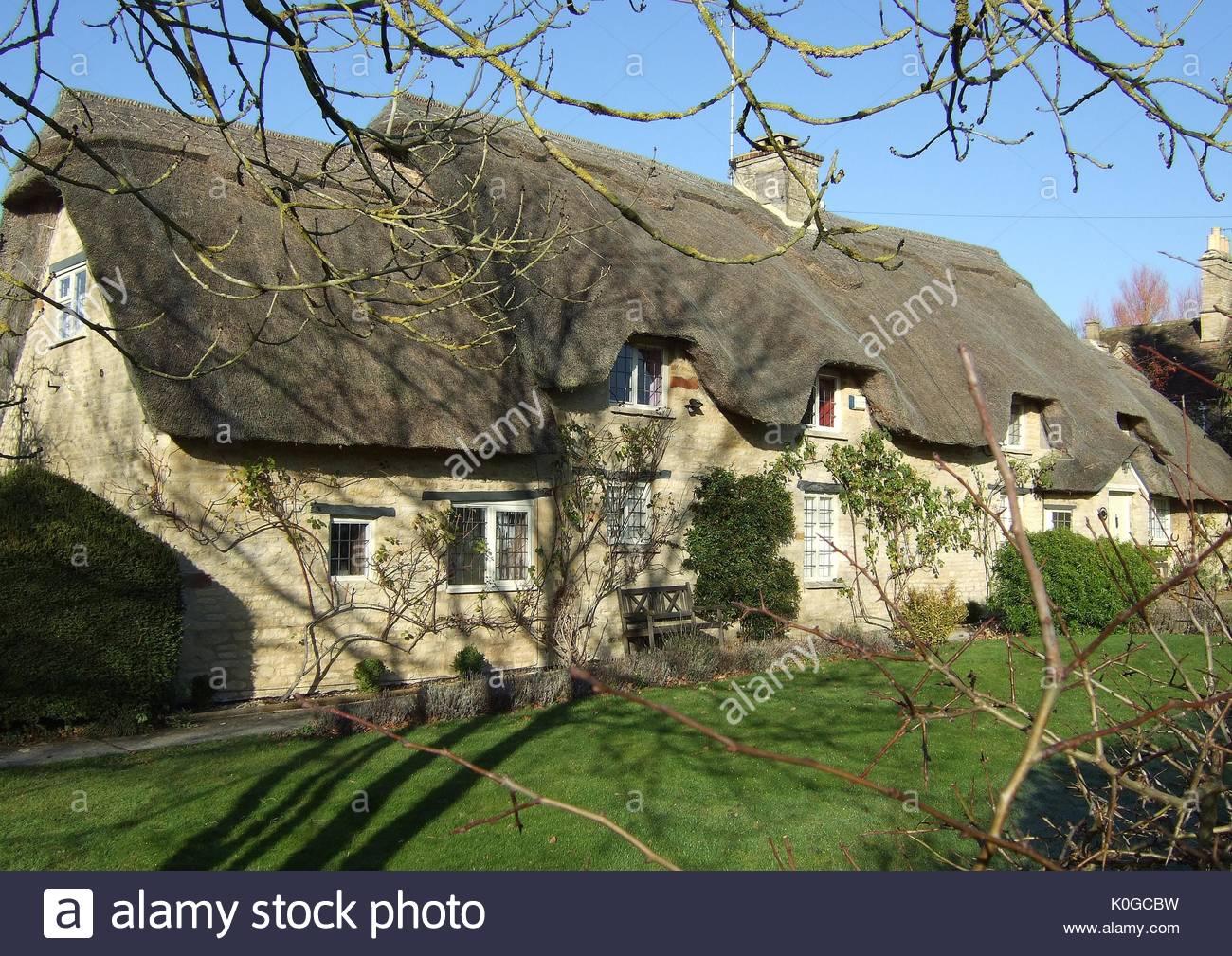 Presenter Home Stockfotos & Presenter Home Bilder - Alamy