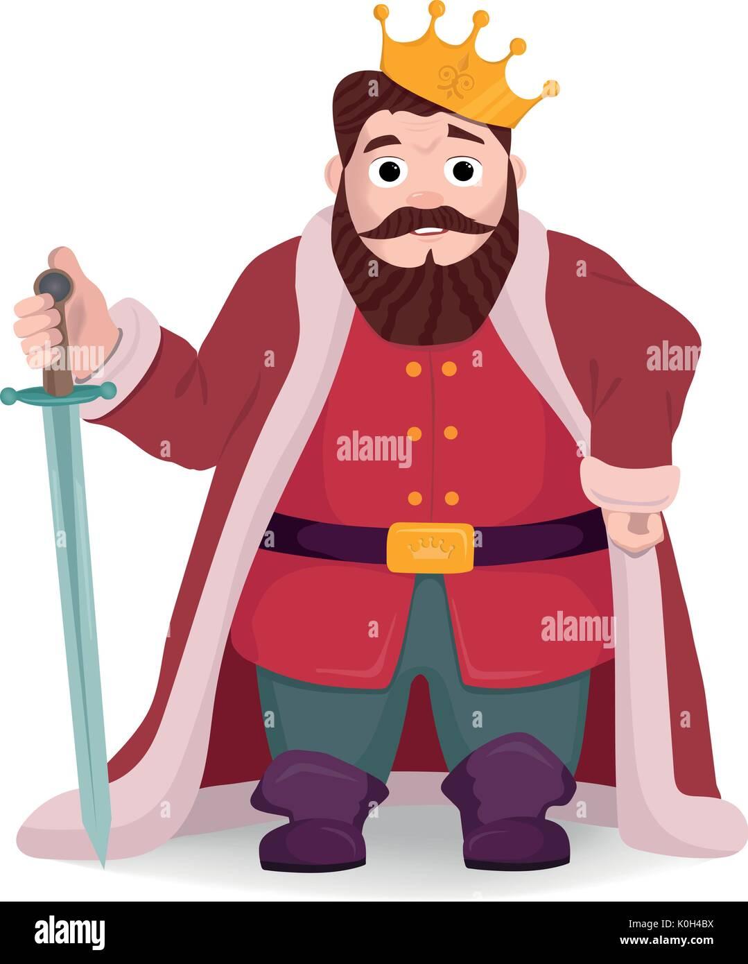 Man Knight Sword Stockfotos & Man Knight Sword Bilder - Alamy