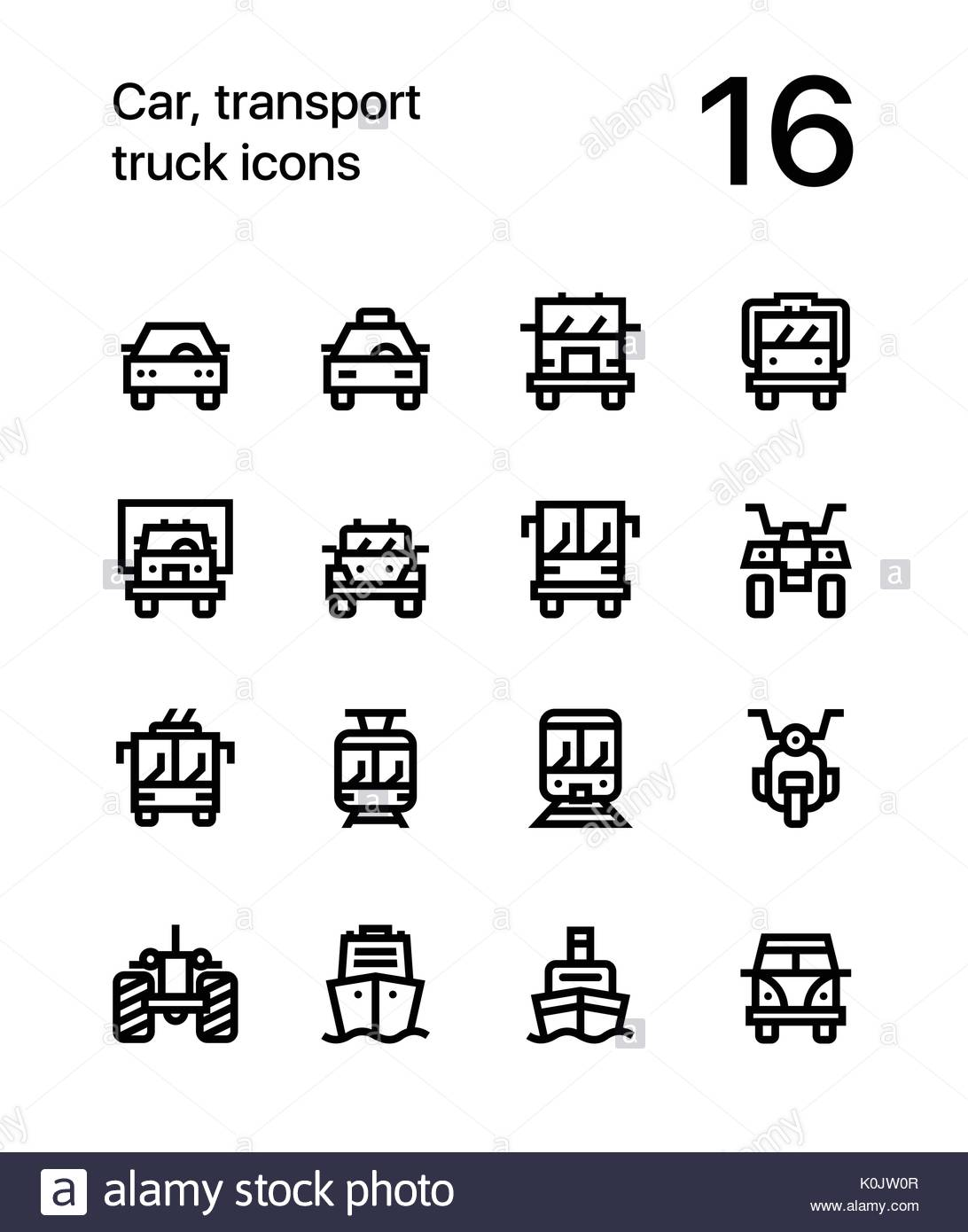 Ungewöhnlich Mobile Auto Schaltpläne Symbole Zeitgenössisch ...