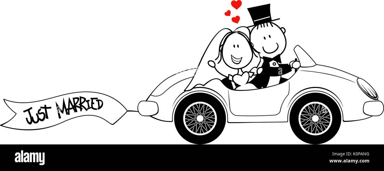 Kostenlose Hochzeit Bilder Gifs Grafiken Cliparts Anigifs