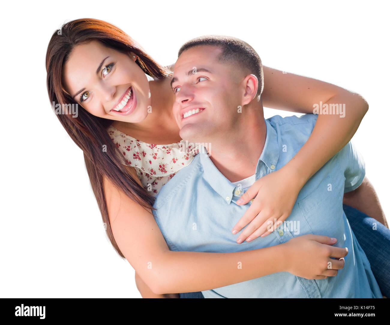 Dating in der militärischen BeratungSlovenia Dating-Website