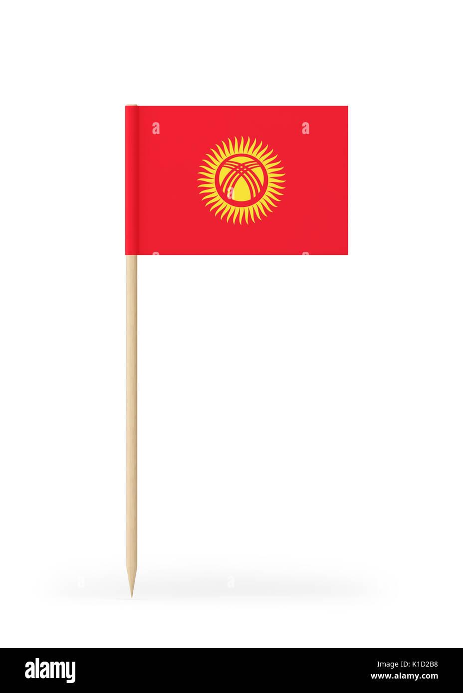 Niedlich Zahnstocher Flags Vorlage Ideen - Beispielzusammenfassung ...