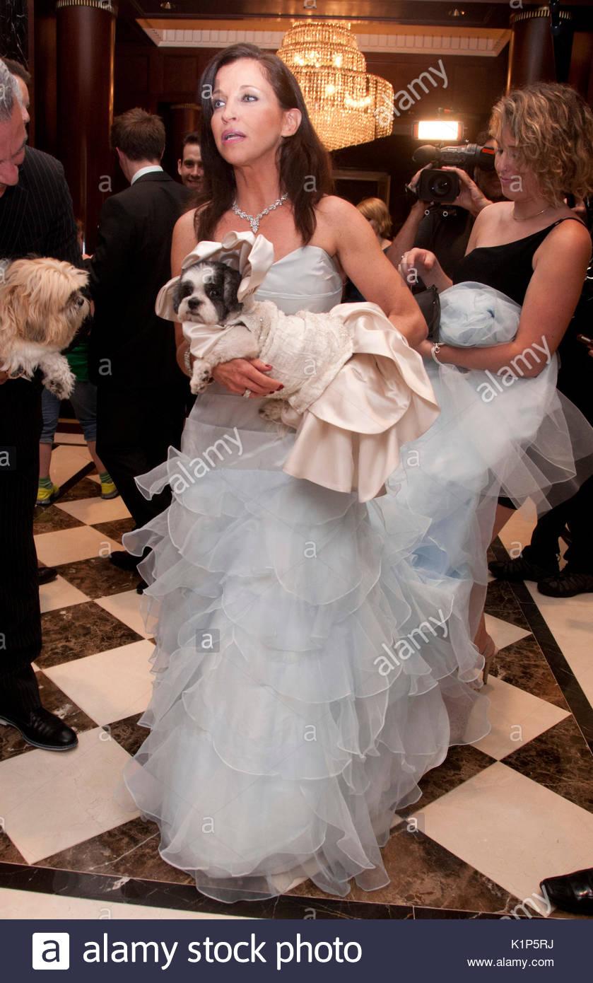 Wendy Diamant Und Baby Hope Diamond Wendy Diamant Und Tier Fair