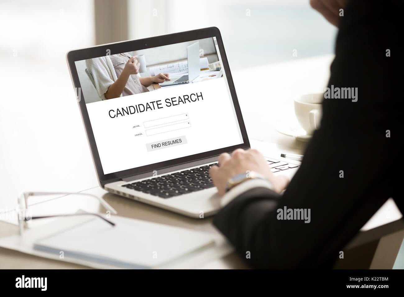 Ziemlich Teamübung Fortsetzen Fotos - Beispiel Business Lebenslauf ...
