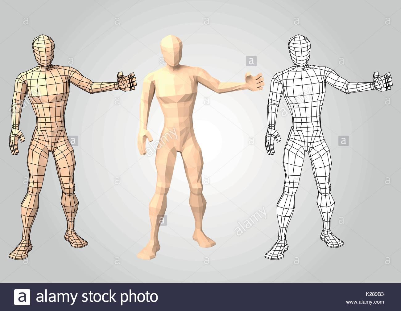 Wunderbar Menschliche Anatomie Etikettierbeispiele Bilder - Anatomie ...