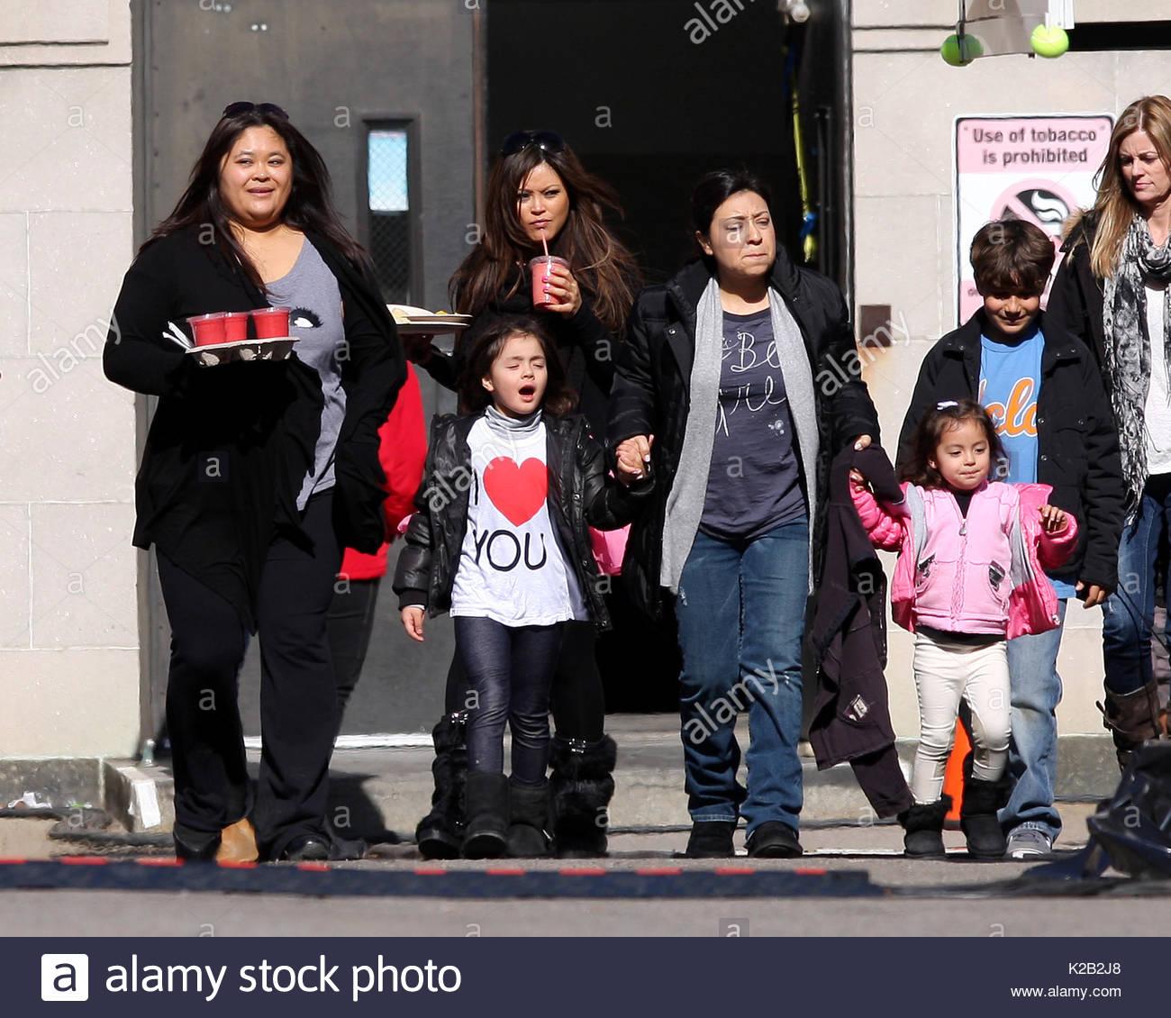 Kevin James Kinder