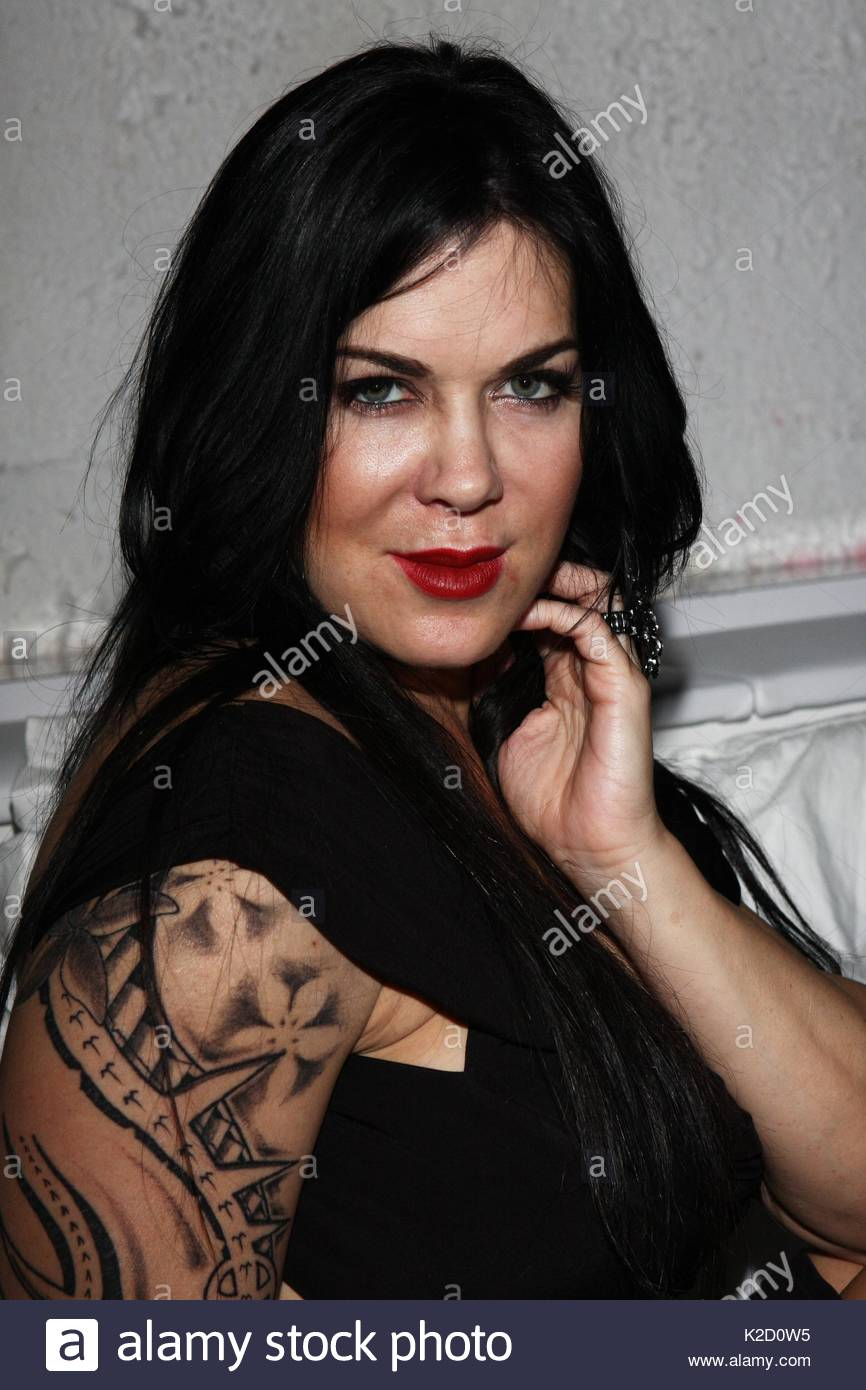 Valri Bromfield picture