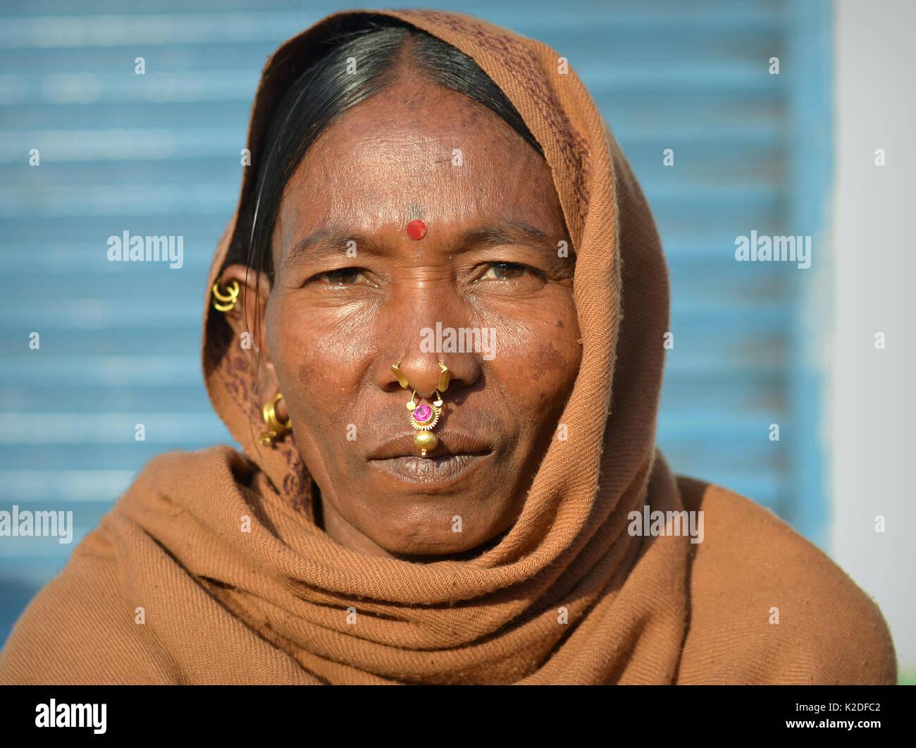 Indische backpage frauen suchen männer
