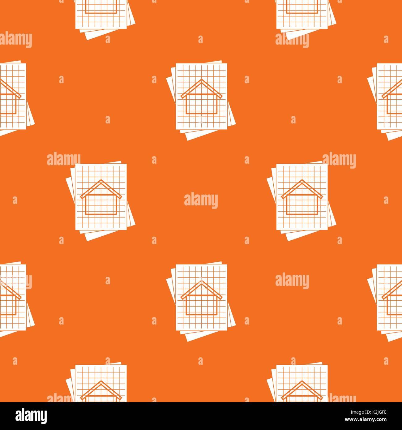 Blueprint Paper Texture Stockfotos & Blueprint Paper Texture Bilder ...