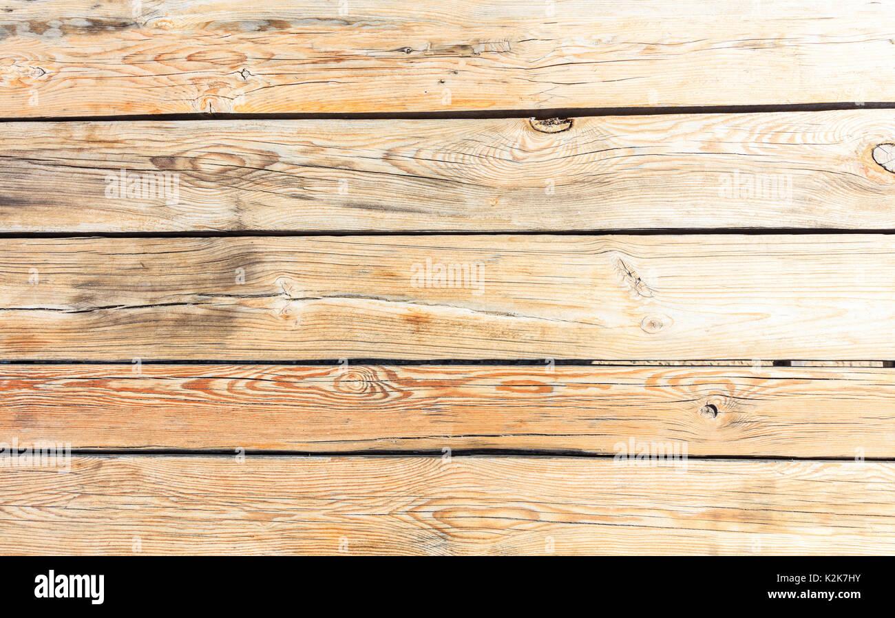 alte holzbohlen, holz- textur und hintergrund stockfoto, bild