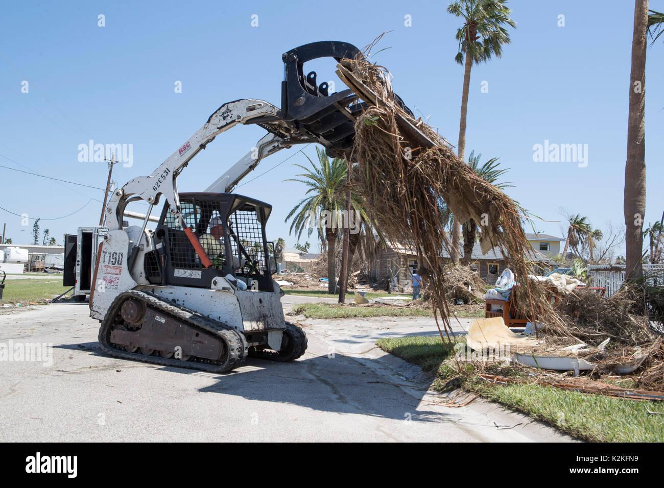 Construction Worker Texas Usa Stockfotos & Construction Worker Texas ...