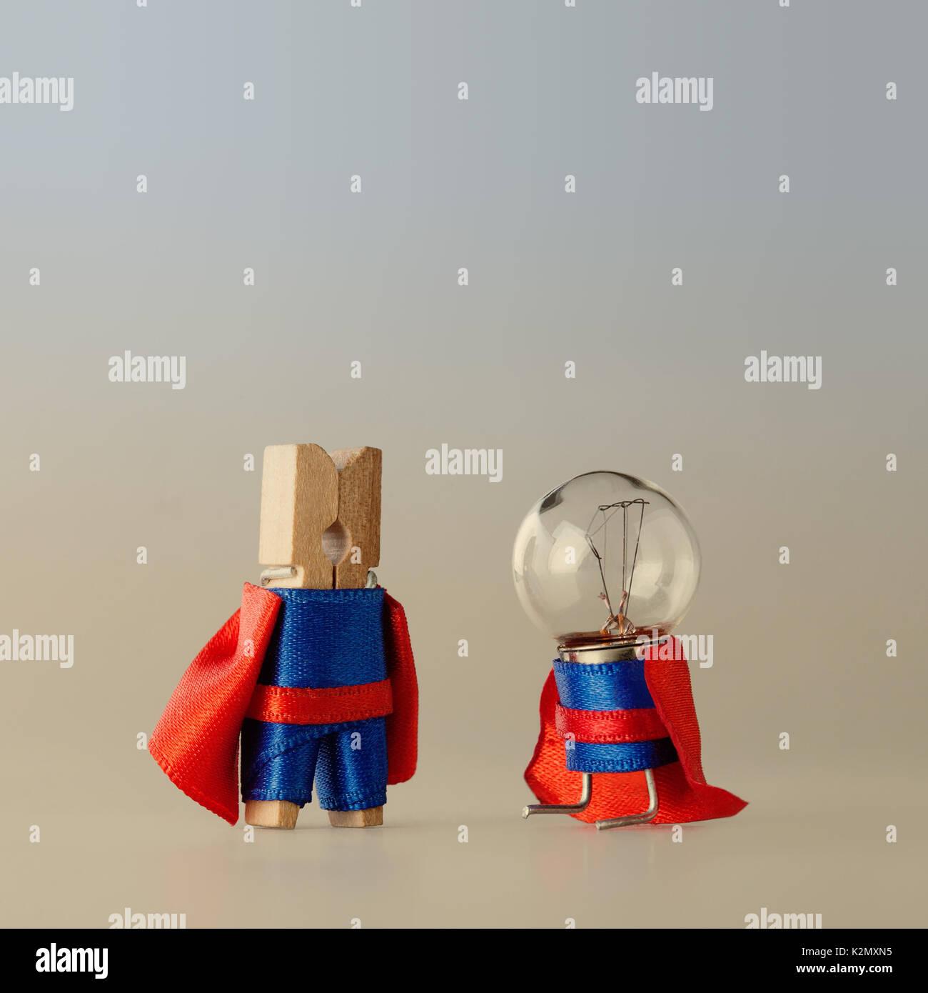 Super Premium Stockfotos & Super Premium Bilder - Alamy