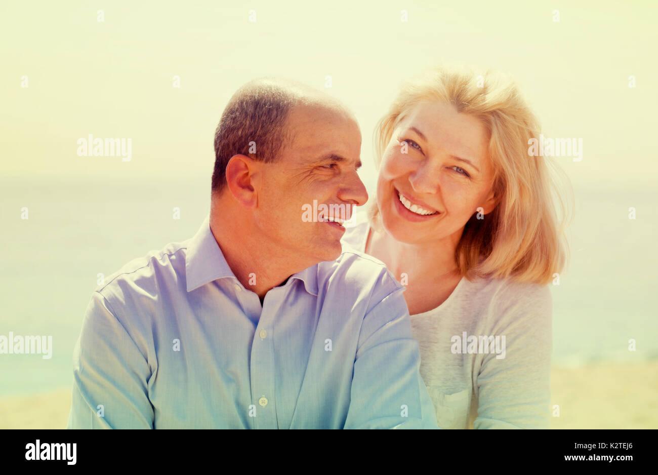 Wie lange dauert die Flitterwochen-Periode beim Dating