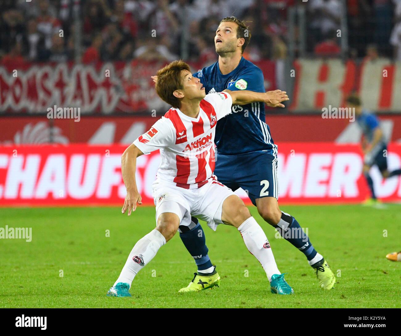 1 liga deutschland