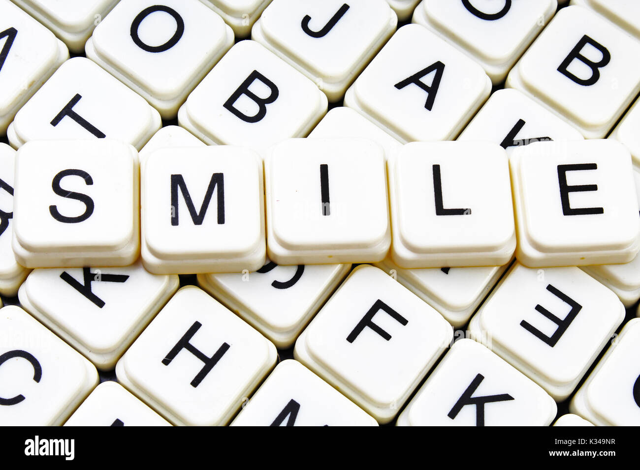 Online-kostenlose mobile Dating-Seiten