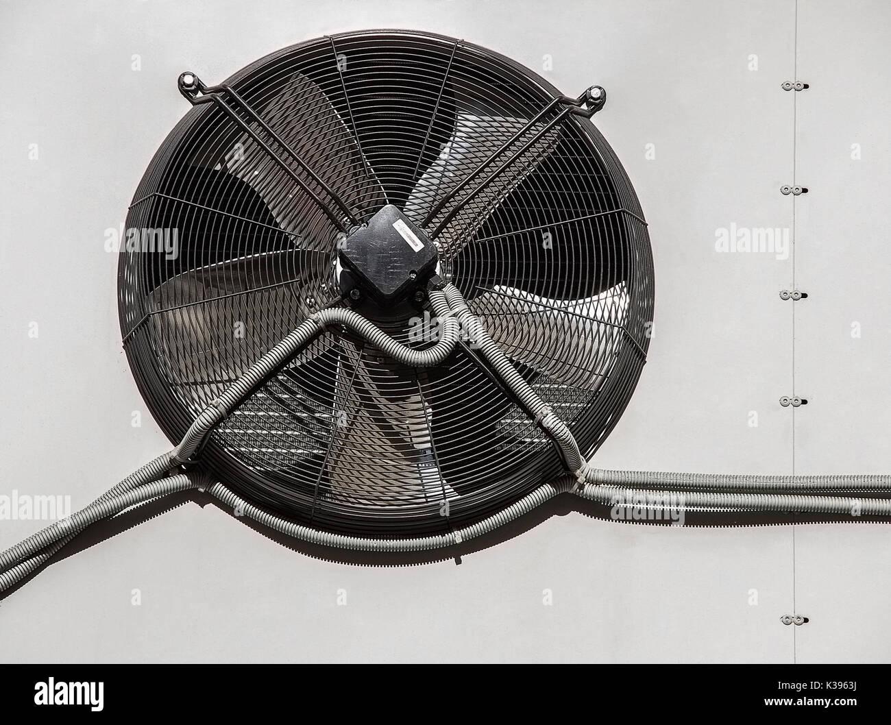 klimaanlage mit amazing technische klimaanlage mit prfer. Black Bedroom Furniture Sets. Home Design Ideas
