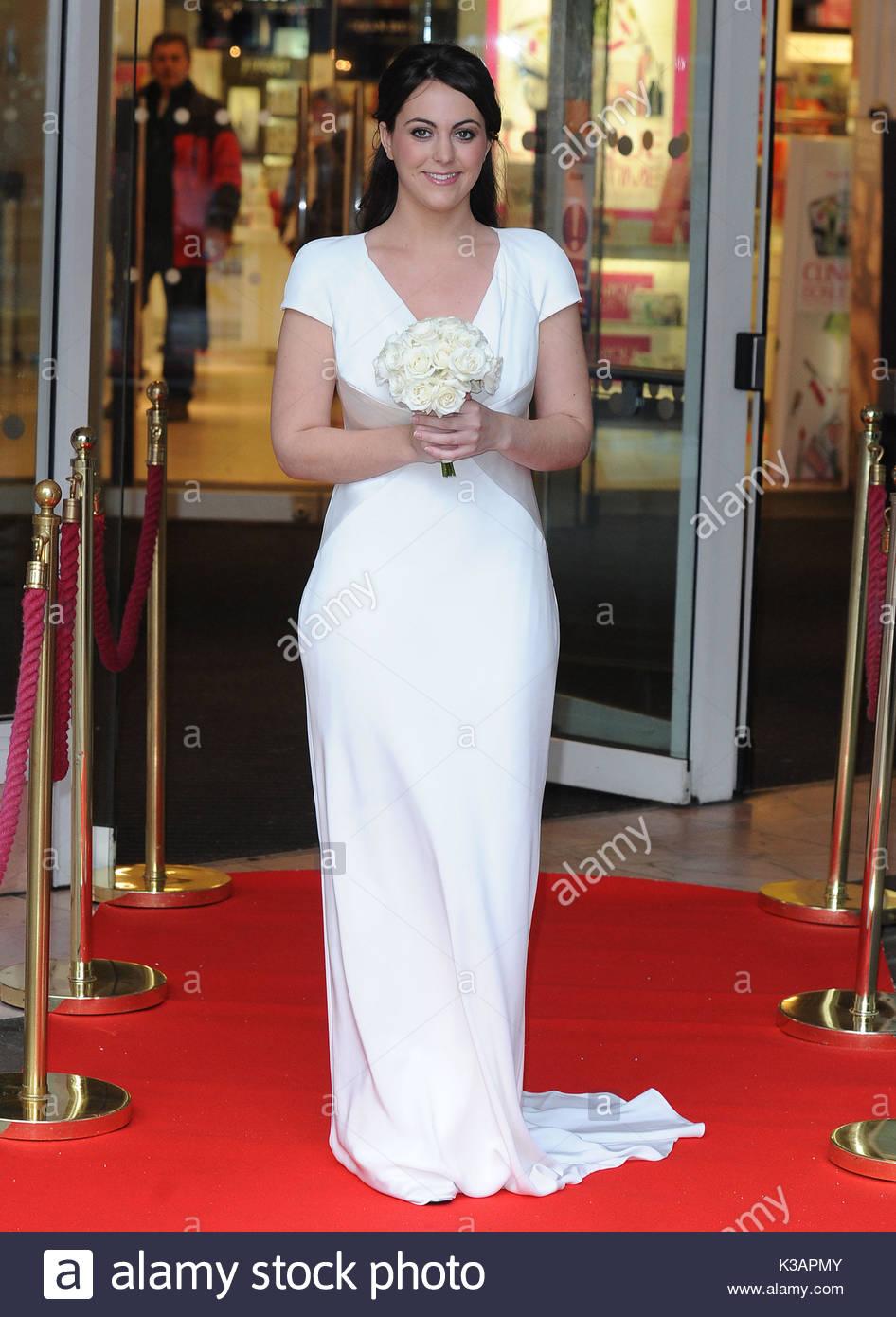 Pippa Middleton inspiriert Kleid von Debenhams. Debenhams starten ...