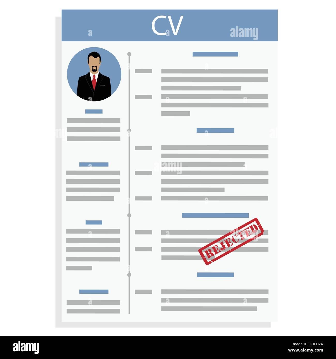 Fein Beispielzusammenfassung Für Die Konstruktion Des Assistenten ...