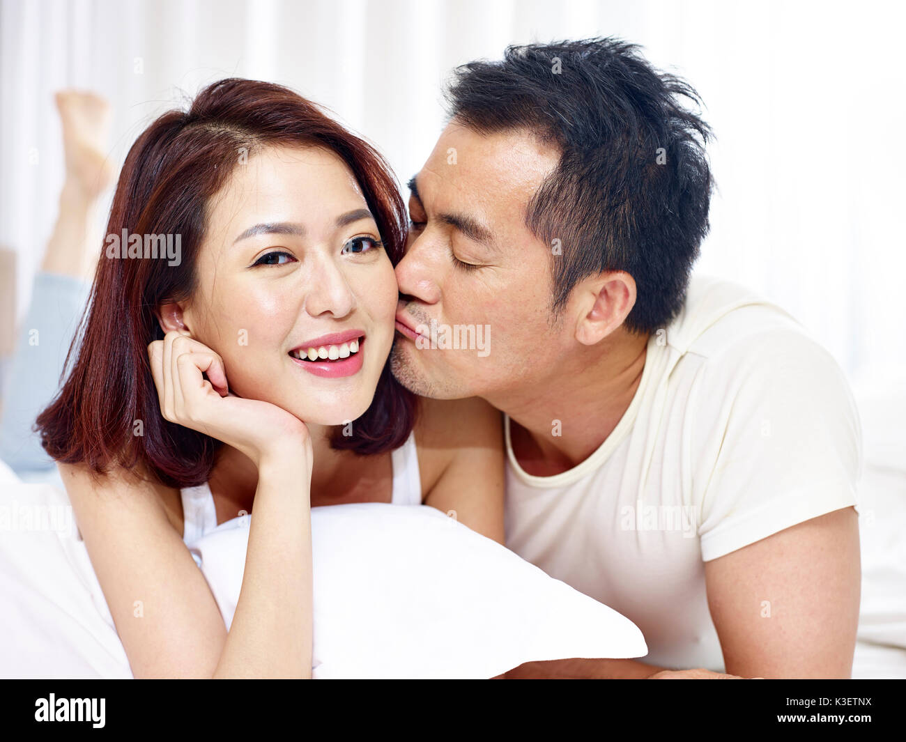Asiatische Dating-Seiten Bilder Beste Dating-Websites badoo
