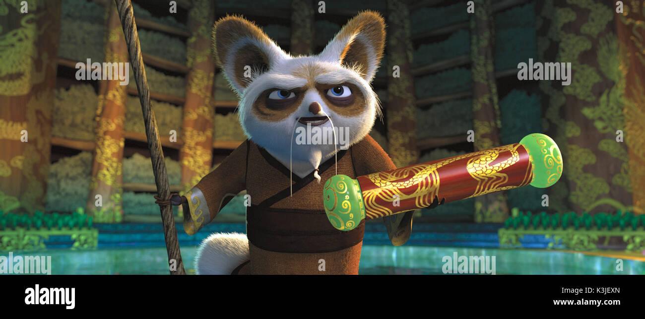 Meister Shifu