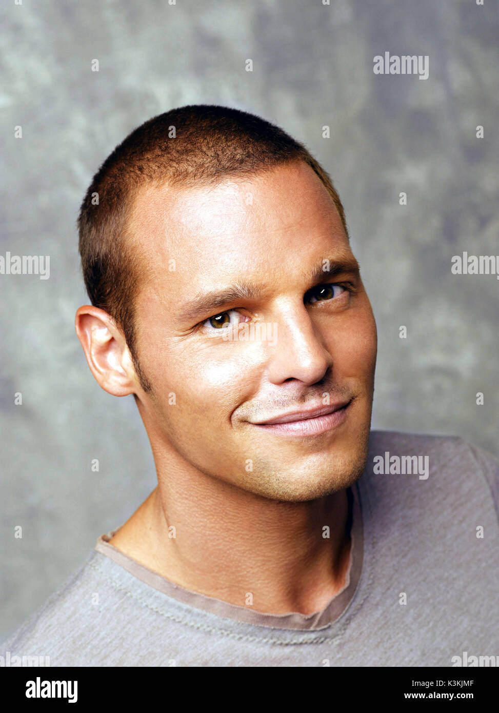 Grey\'s Anatomy [US-TV-Serie 2005 -] Serie, 3 Justin Chambers als Dr ...