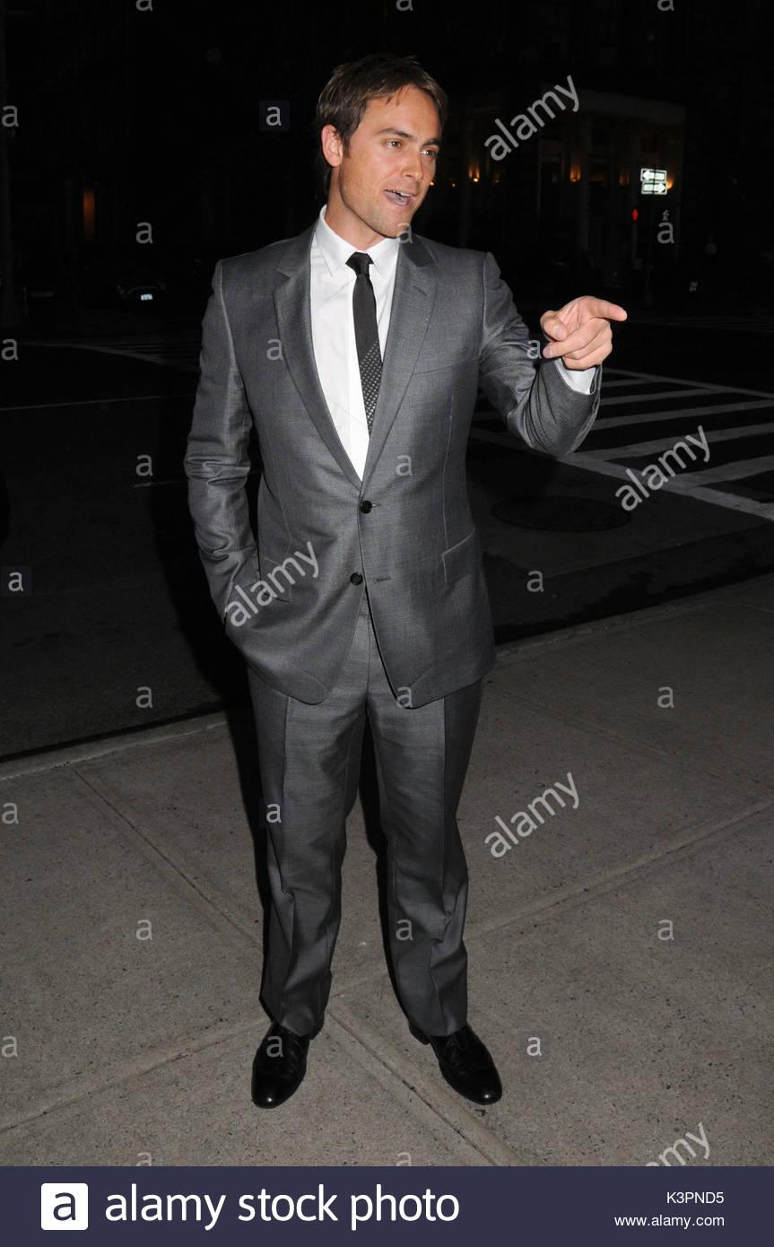 Stuart Townsend Actor Stockfotos & Stuart Townsend Actor Bilder - Alamy