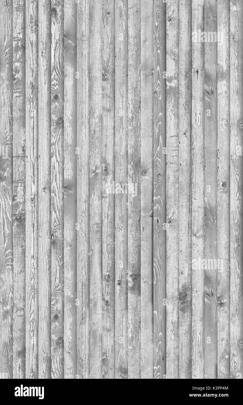 Helles Holz Textur Stockfoto Bild 157237604 Alamy