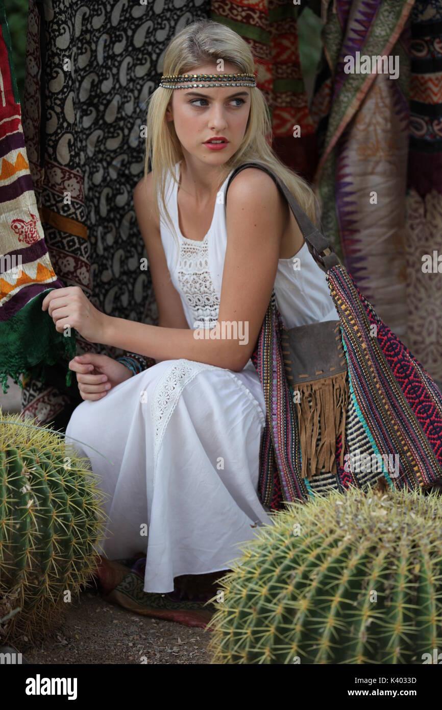 Stunning Mode Shabby Chic Ideas - Joshkrajcik.us - joshkrajcik.us