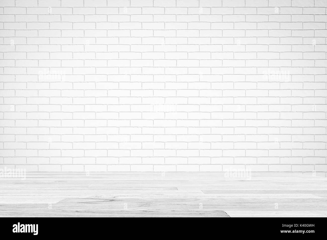Brick Wall Design Template Stockfotos & Brick Wall Design Template ...