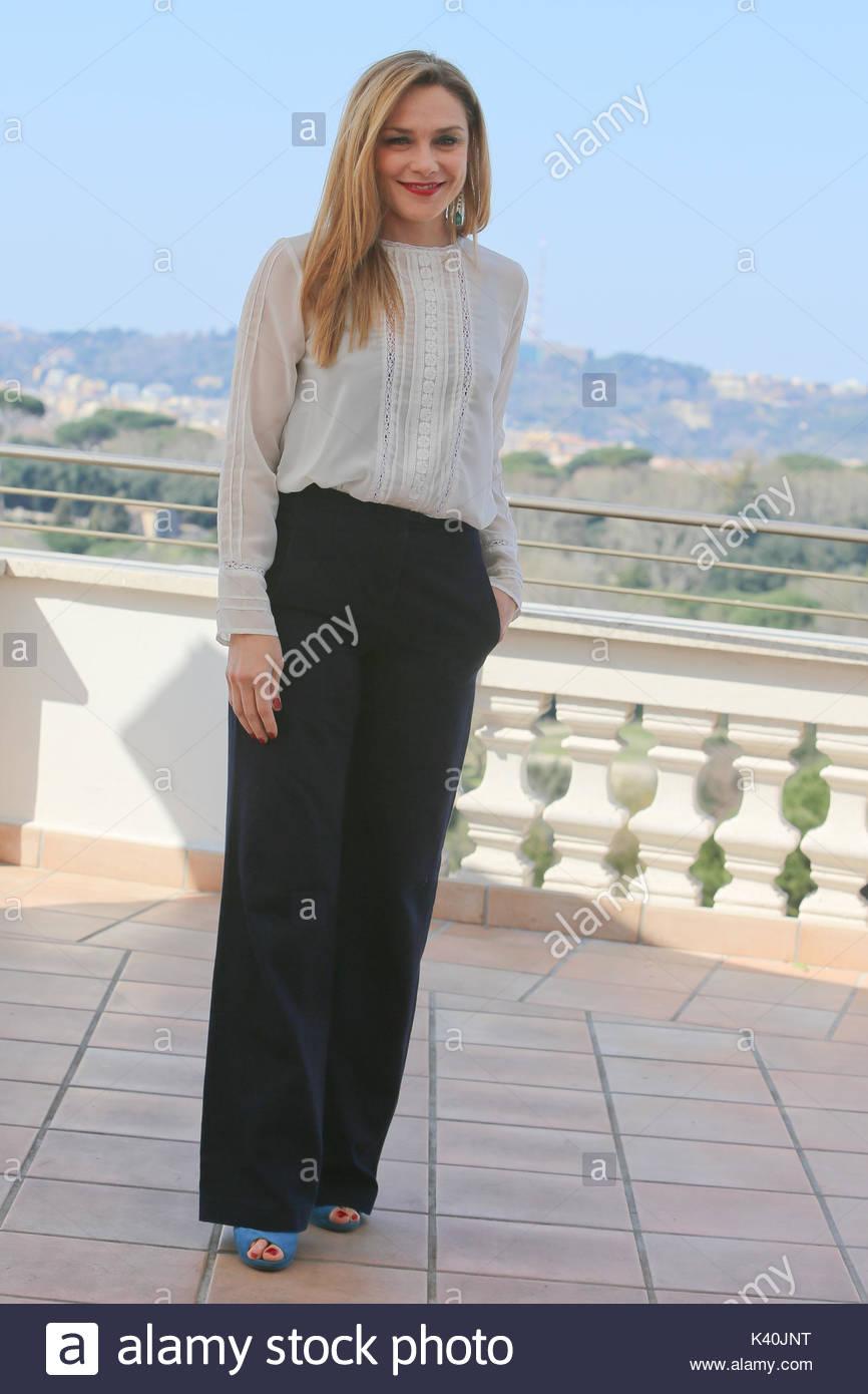 Fabrizia Sacchi nude (33 photo), Tits, Hot, Feet, swimsuit 2006