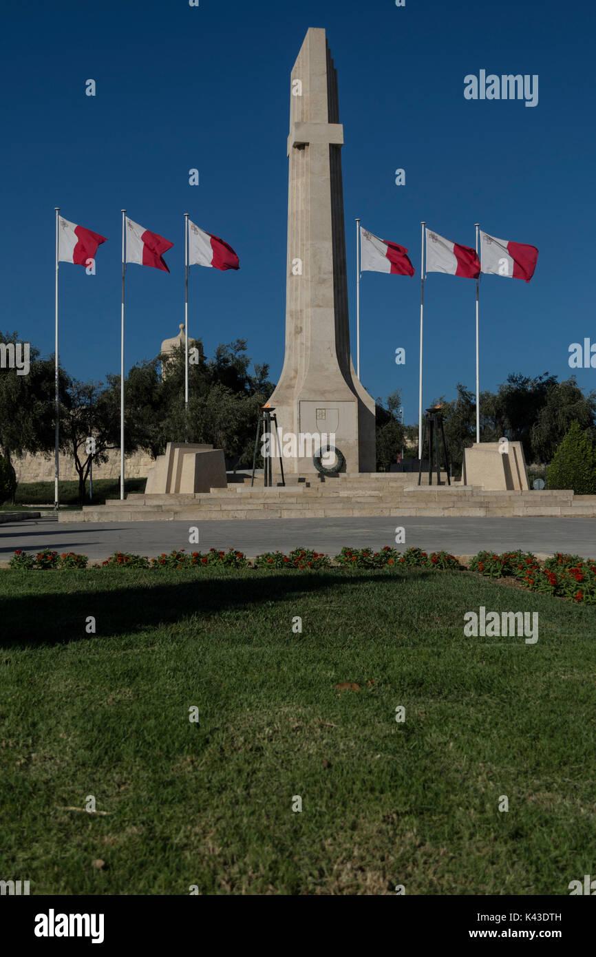 Malta At War Stockfotos Malta At War Bilder Alamy
