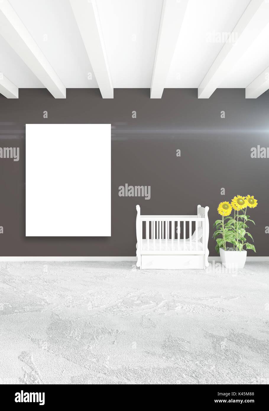 Moderne bilder wohnzimmer mit rahmen for Bilder mit rahmen fur wohnzimmer