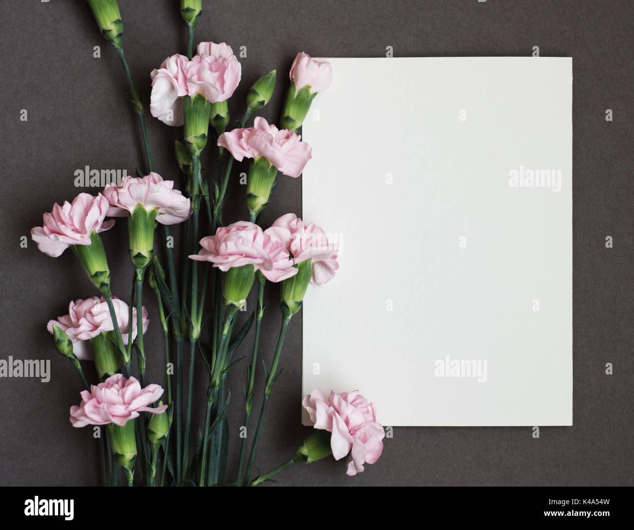 Wedding Greetings Card Stockfotos & Wedding Greetings Card Bilder ...