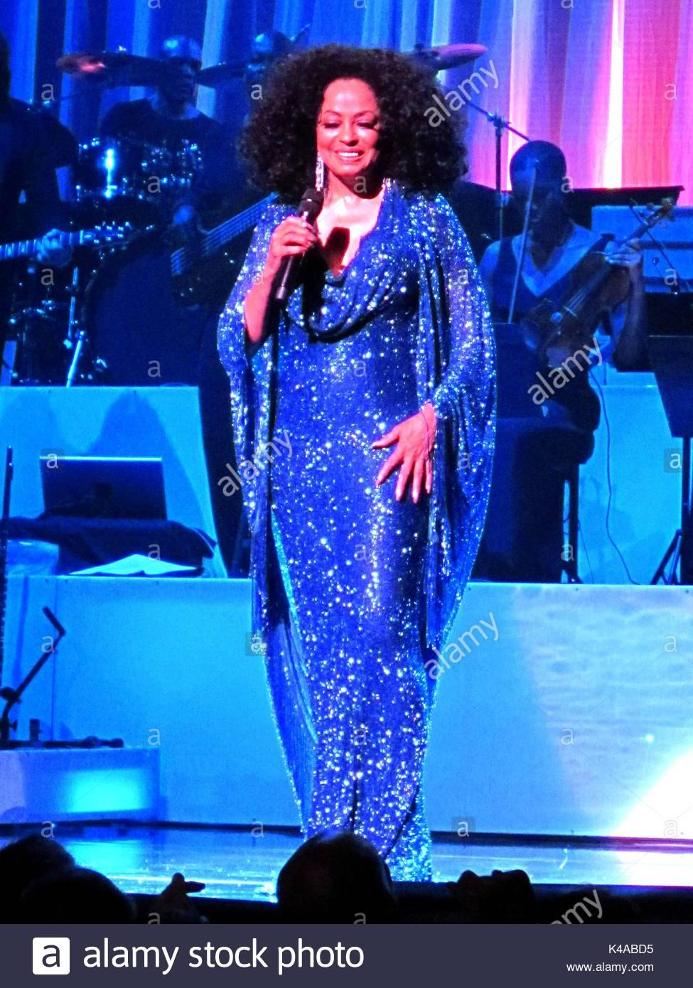 Diana Ross Motown Legende Diana Ross Eine Hommage An Michael