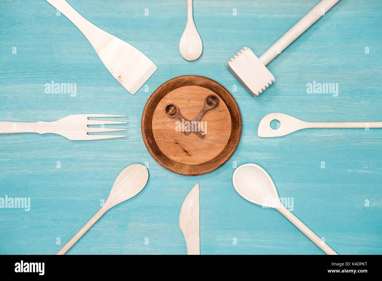 Kitchen Sign Stockfotos & Kitchen Sign Bilder - Seite 3 - Alamy