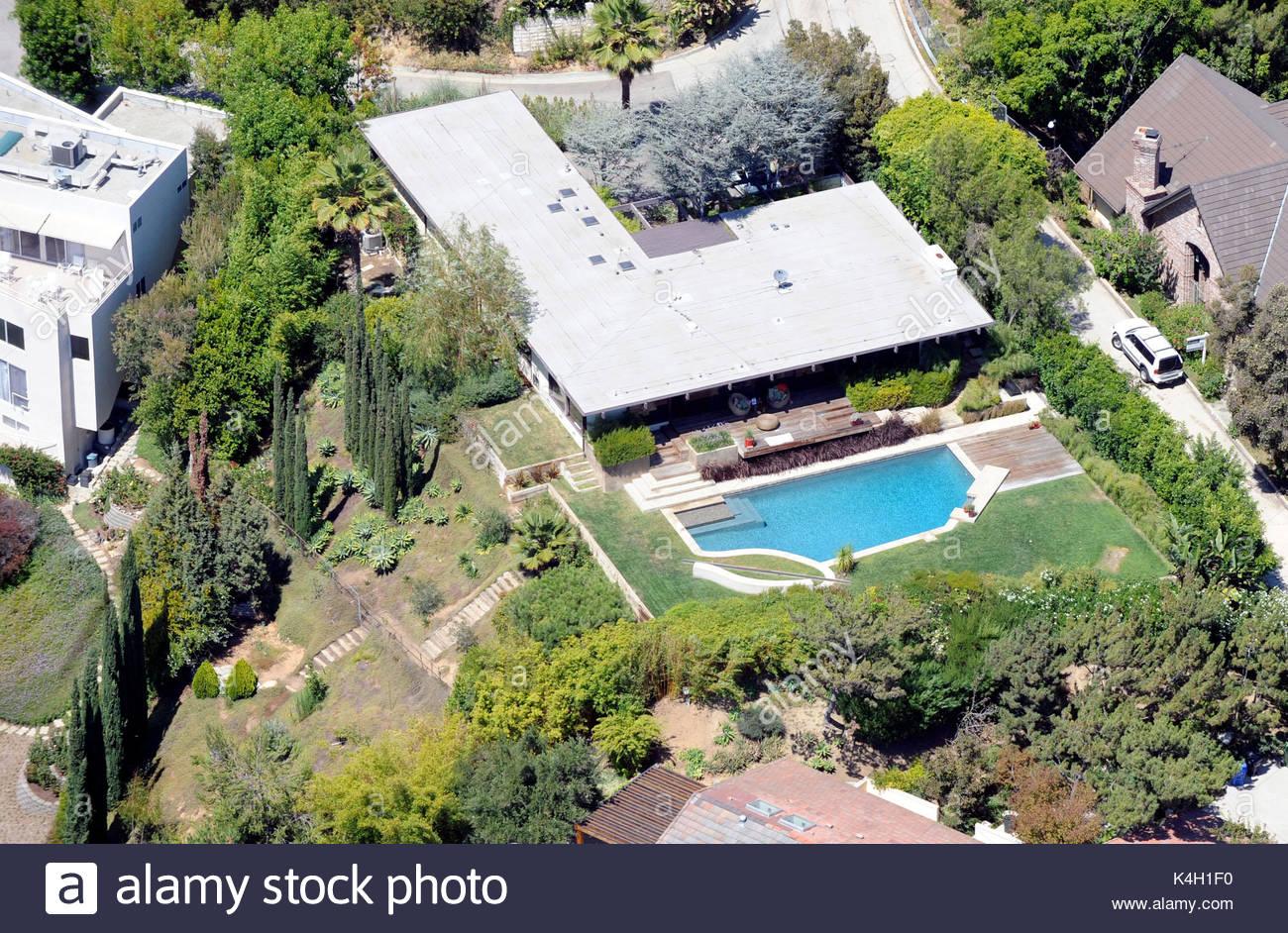 Ryan Reynolds Und Scarlett Johansson S New House Ryan Reynolds Und
