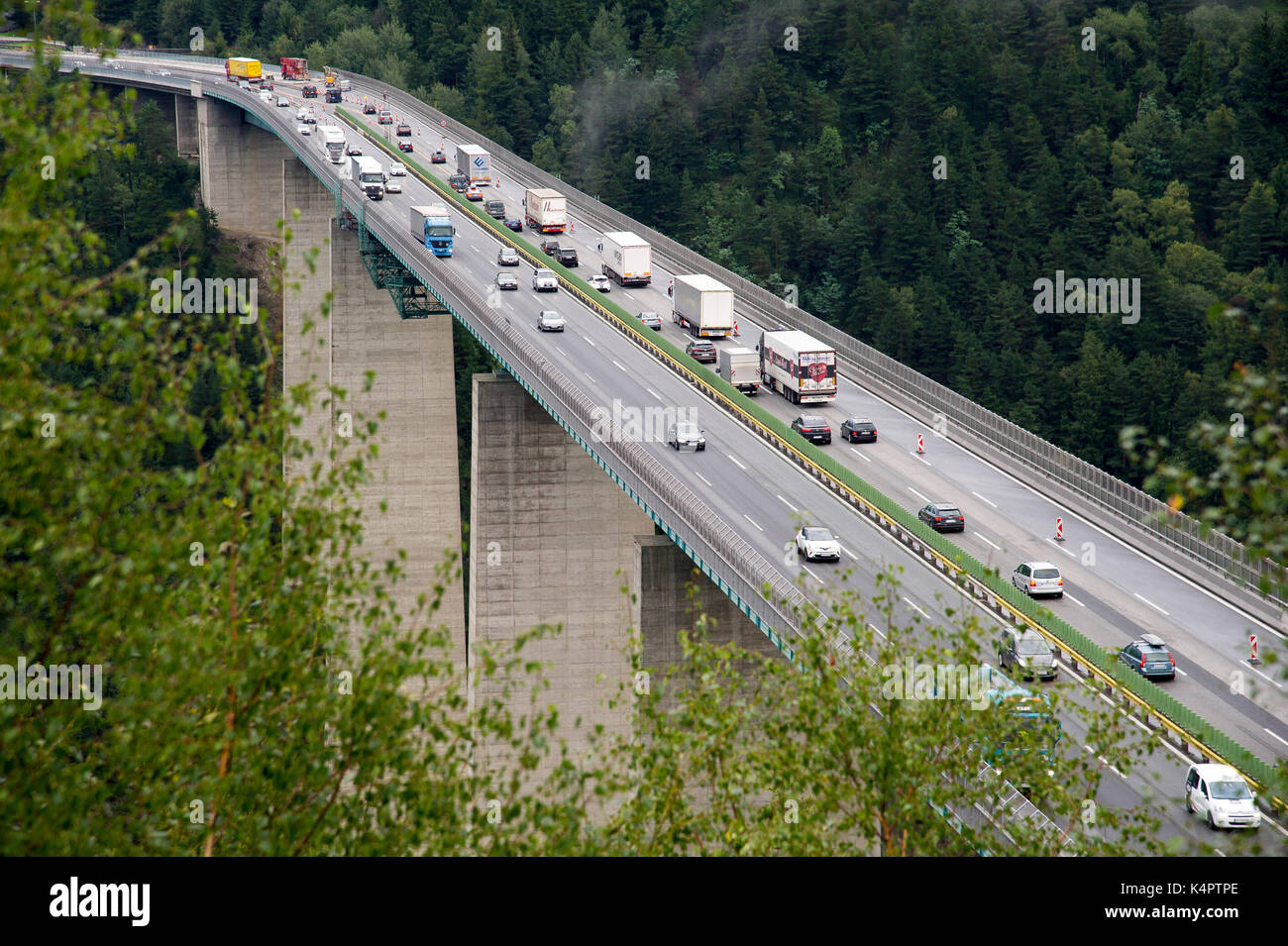 A13 Motorway Stockfotos A13 Motorway Bilder Alamy