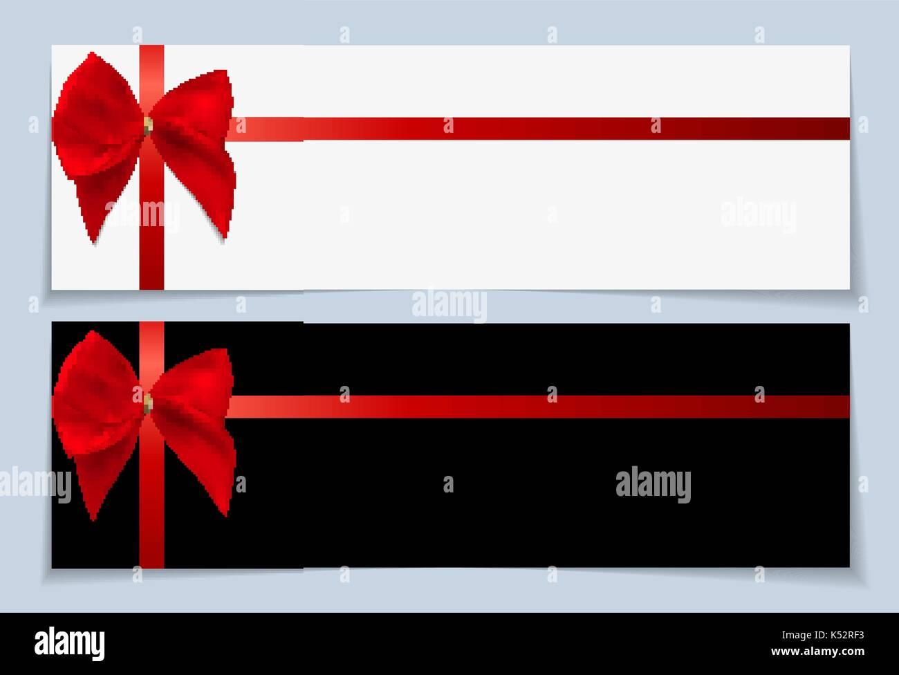 Großartig Anpassbare Geschenkgutschein Vorlage Ideen - Beispiel ...