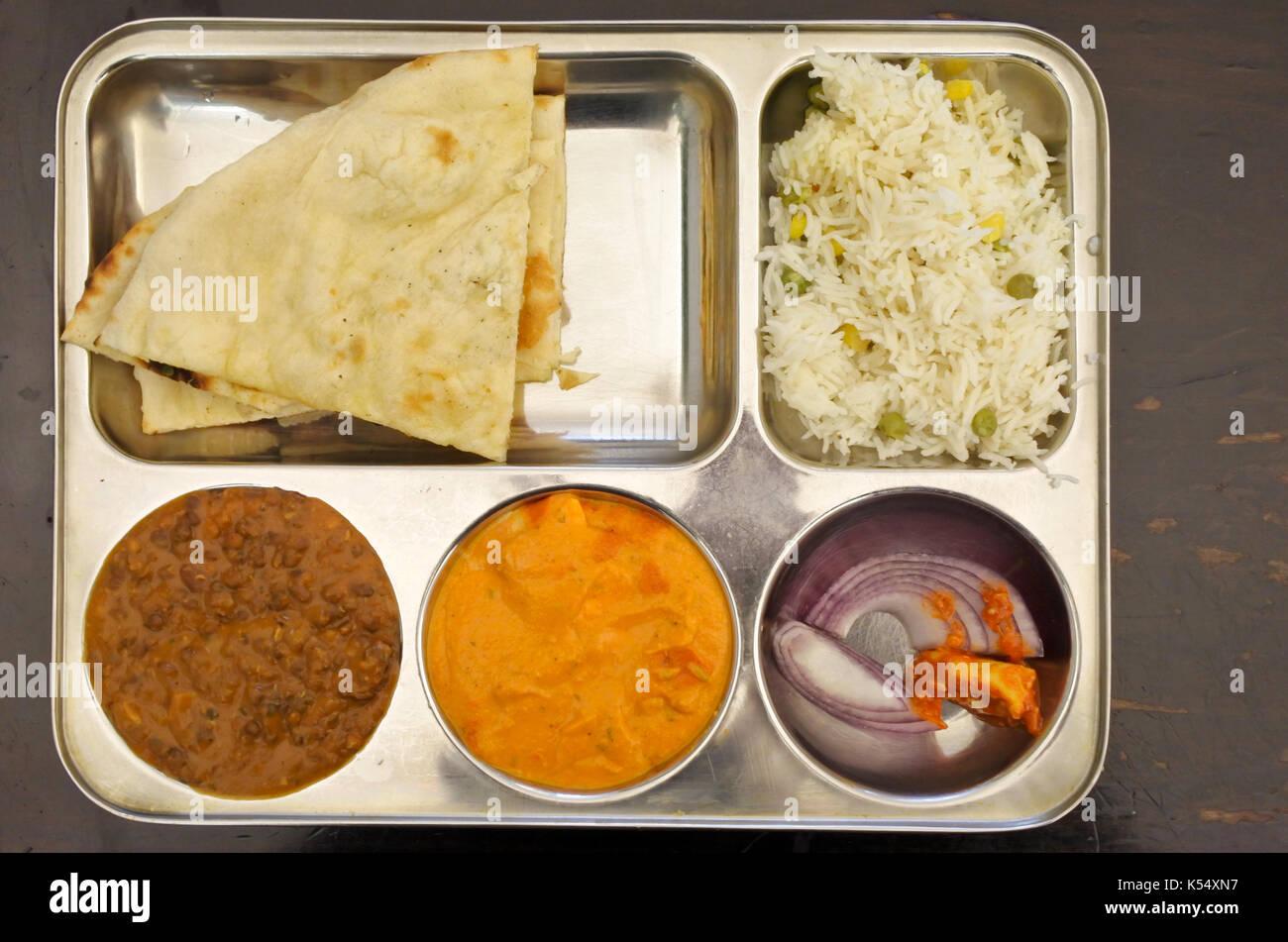 Emejing Indische Küche Vegetarisch Pictures - Einrichtungs ...