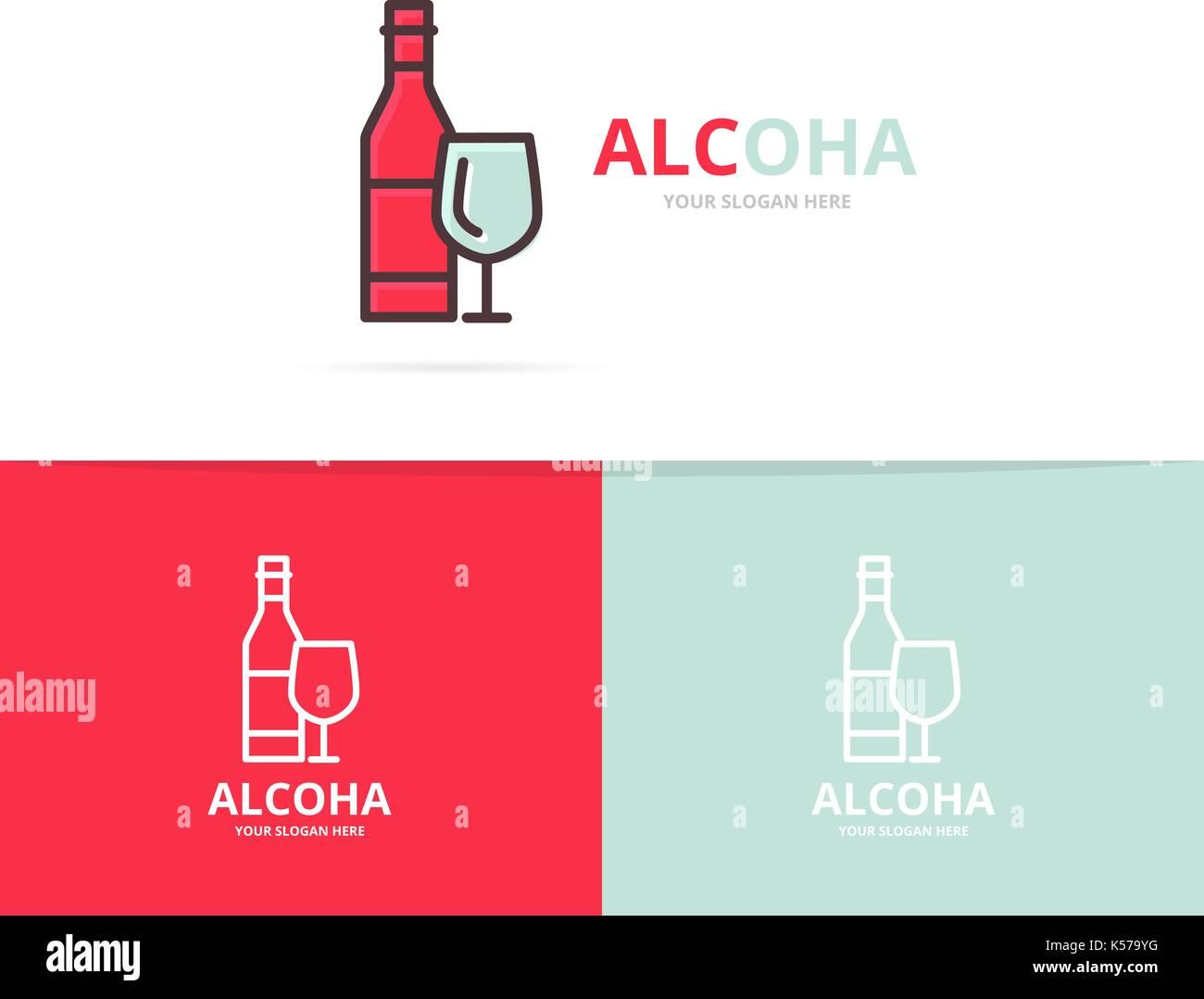 Tolle Wein Flaschen Aufkleber Schablone Fotos - Bilder für das ...