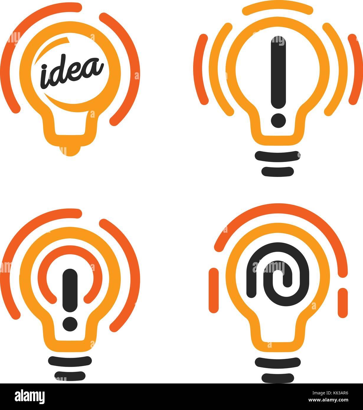 Fantastisch Herausragende Schematische Schaltplan Bild Ideen Ideen ...